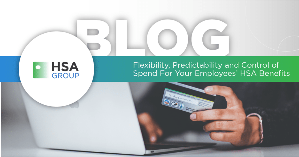 Flexible Health Benefits for Your Employees