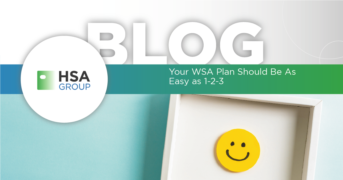 WSA plan